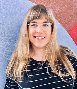 Chelsea Thompto