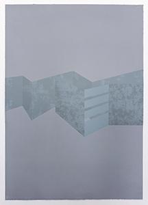 """Fenced-Off"" by Jonathan Greene"