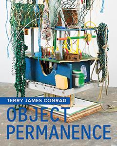 Terry Conrad
