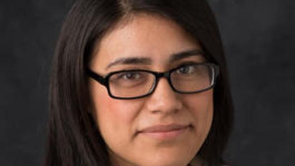 Marisol Contreras pic